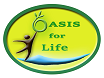 Oasis for Life Ministries